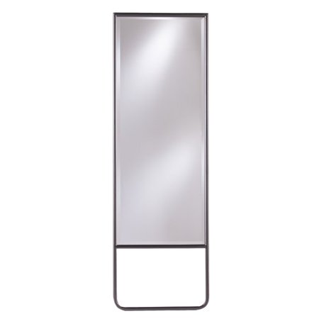 Wrought Studio Rittenberry Leaning Full Length Mirror - Walmart.com