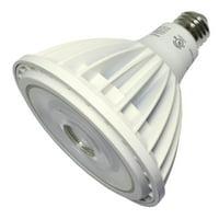 Sengled 38504 - DPO838PAR38E26ND850G140CB1W    SENGLED PAR38 5K 40 DEGREE PAR38 Flood LED Light Bulb