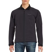 Marmot Men's Gravity Monochrome Long Sleeve Jacket