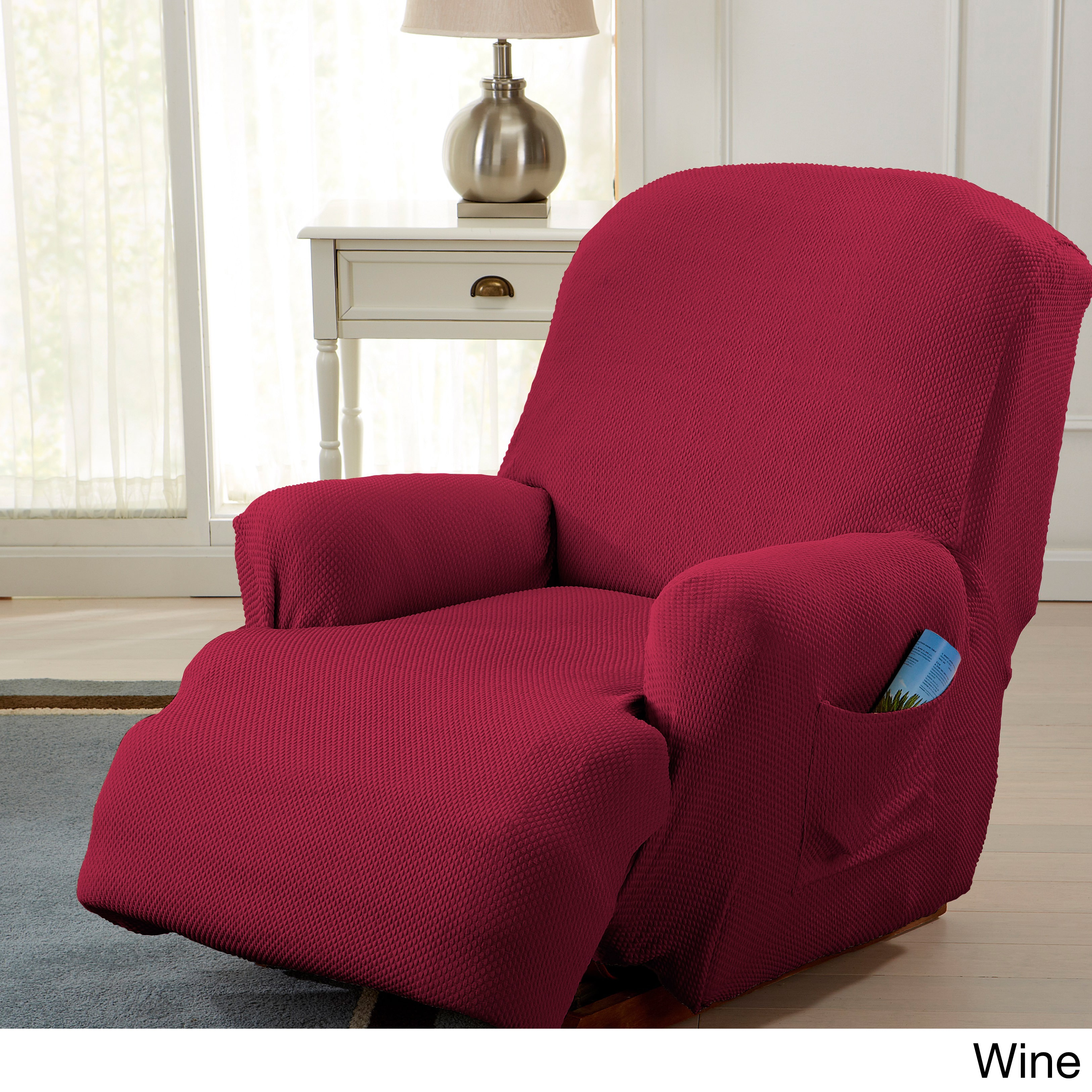 See More Hot 100 Slipcovers