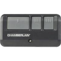 CHAMBERLAIN GARAGE SYS REMOTE MOST POPULAR CHAMBERLAIN REMOTE