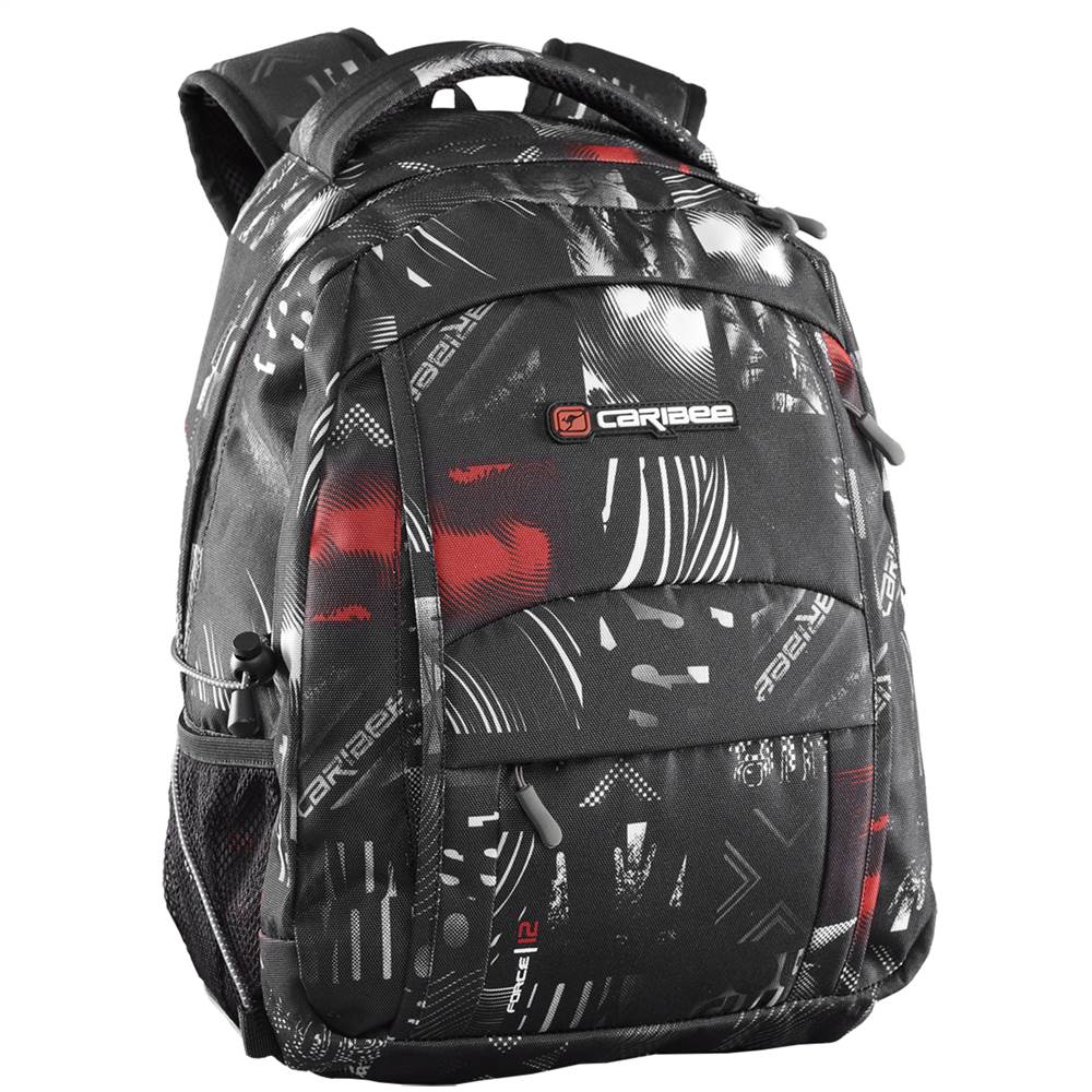 Force Day Pack Signature Print