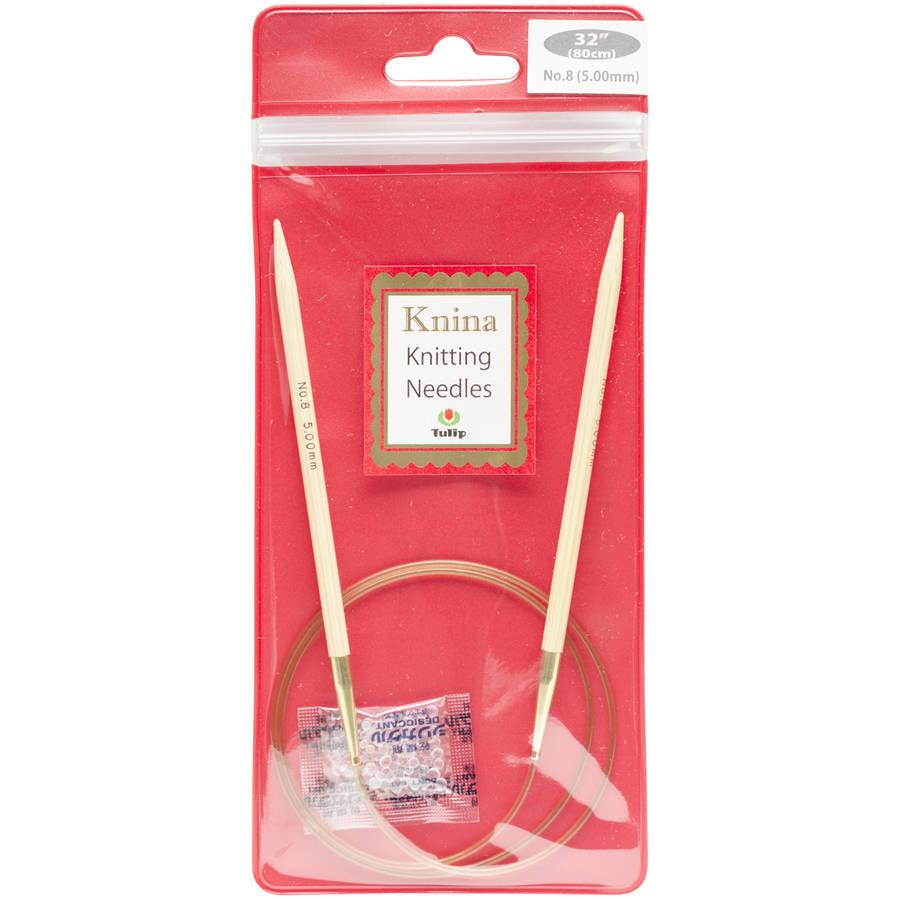 Knitting Needles Walmart : Lion brand knitting needles for kids quot size