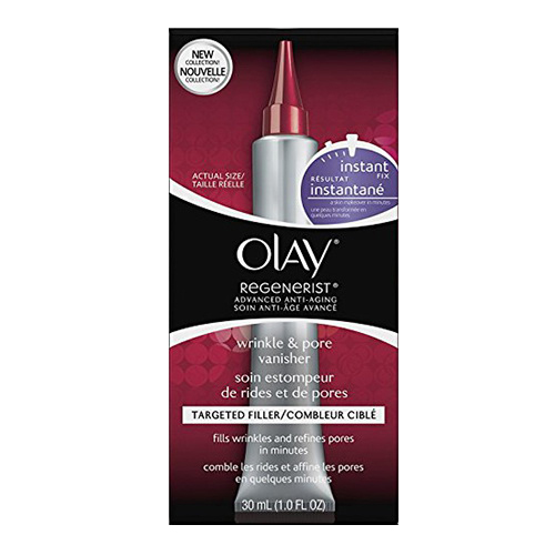 Olay Regenerist Instant Fix Wrinkle and  Pore Vanisher, 1...