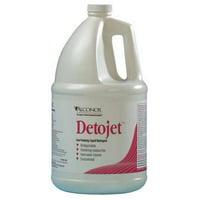 ALCONOX 1632 Detergent,1 qt.,PK12