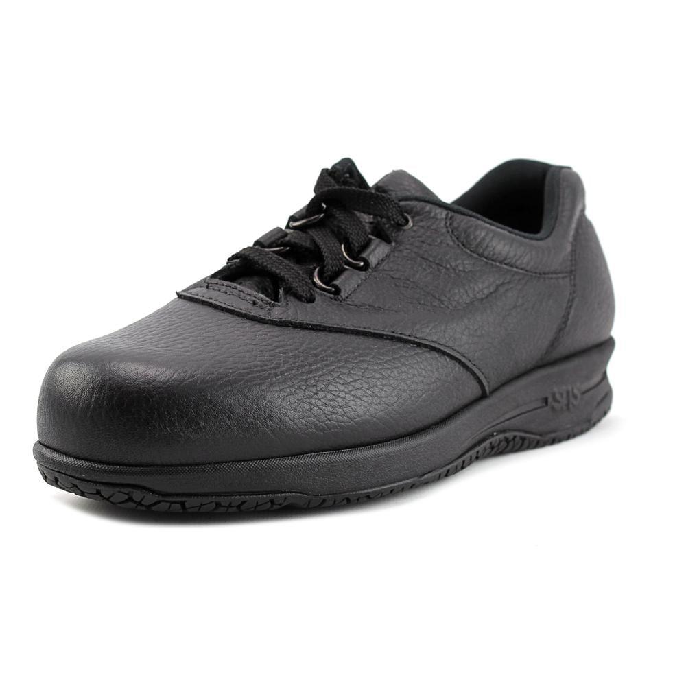 sas à la liberté des femmes de tep en cuir noir noir cuir baskets 8c8f4a
