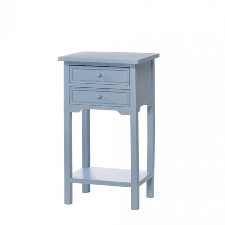 CAPE TOWN SIDE TABLE ()
