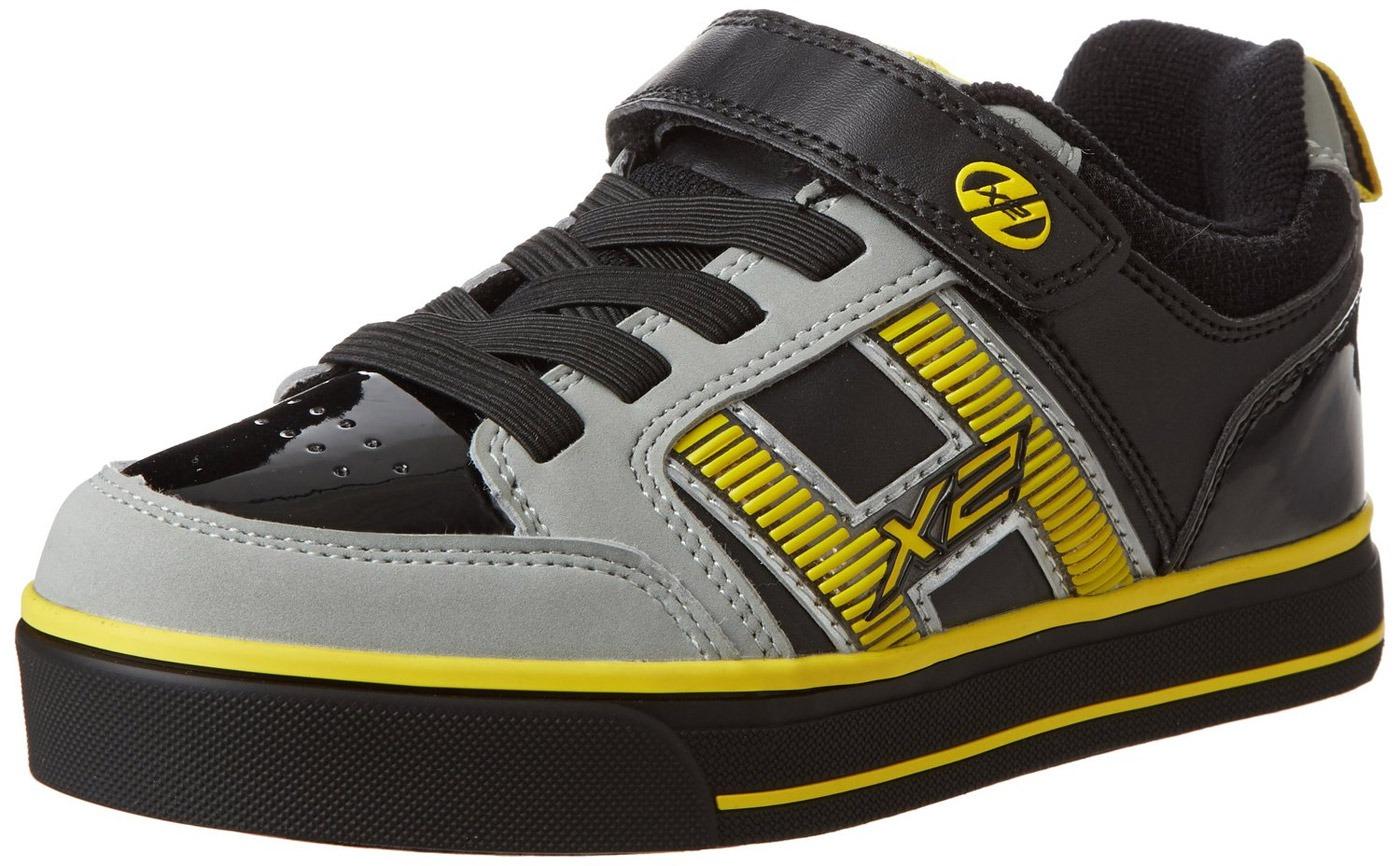 Roller shoes walmart - Roller Shoes Walmart 51
