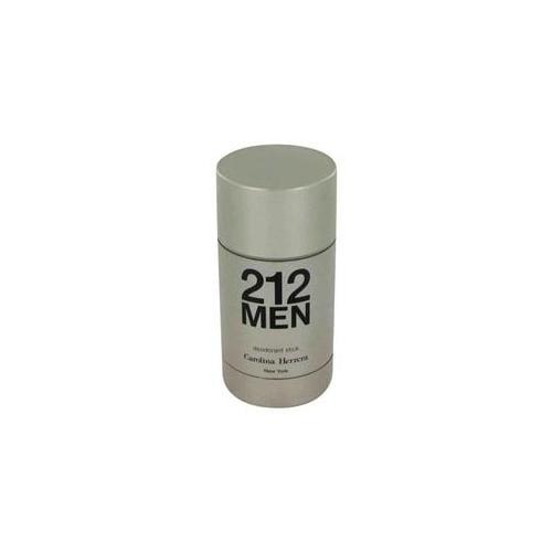 212 by Carolina Herrera Deodorant Stick 2. 5 oz
