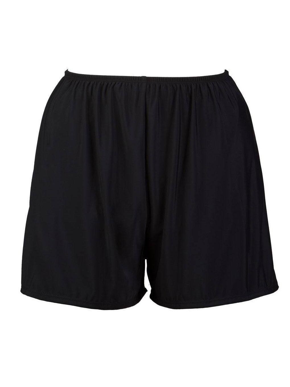 swimming shorts plus size