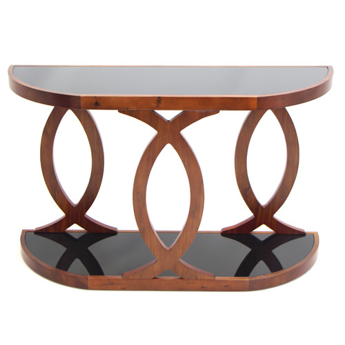 LumiSource Pesce Console Table
