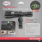 Trailcam/accessories Ah Green Varmint Light No Case