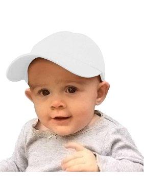 7ff27c16 Product Image TopHeadwear Infant Cargo Baseball Hat