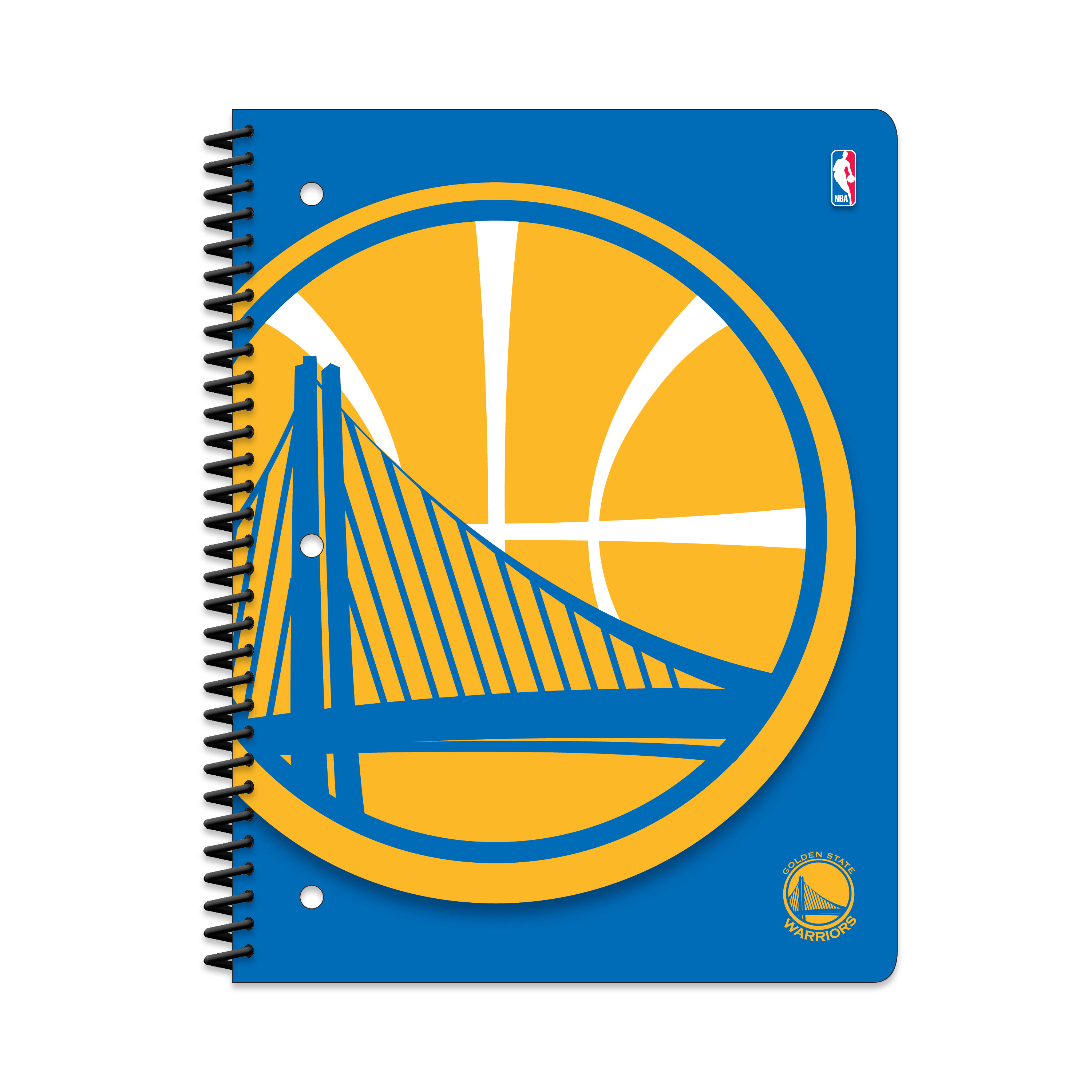 graphic about Golden State Warriors Printable Schedule titled GOLDEN Place WARRIORS Common 1-Make any difference Laptop