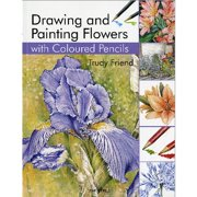 Search Press Books-drawing And Painting