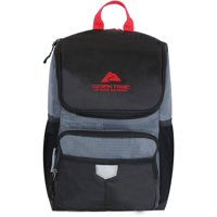 88f118e509 Product Image Ozark Trail 24-Can Thermal Insulated Cooler Backpack