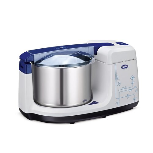 Elgi Ultra BIGG+ Table Top Wet Grinder, 2.5 Liter