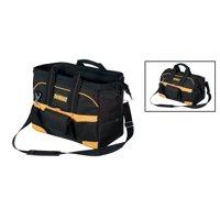 """DeWalt DG5543 16"""" Tradesman's Closed-Top Tool Bag"""