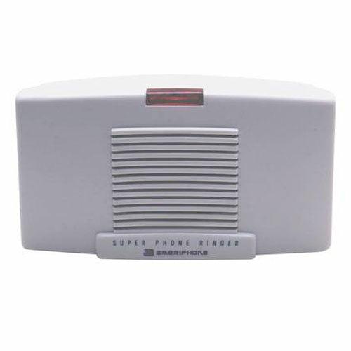 Ameriphone SR-200 Telephone Ringer & Flasher