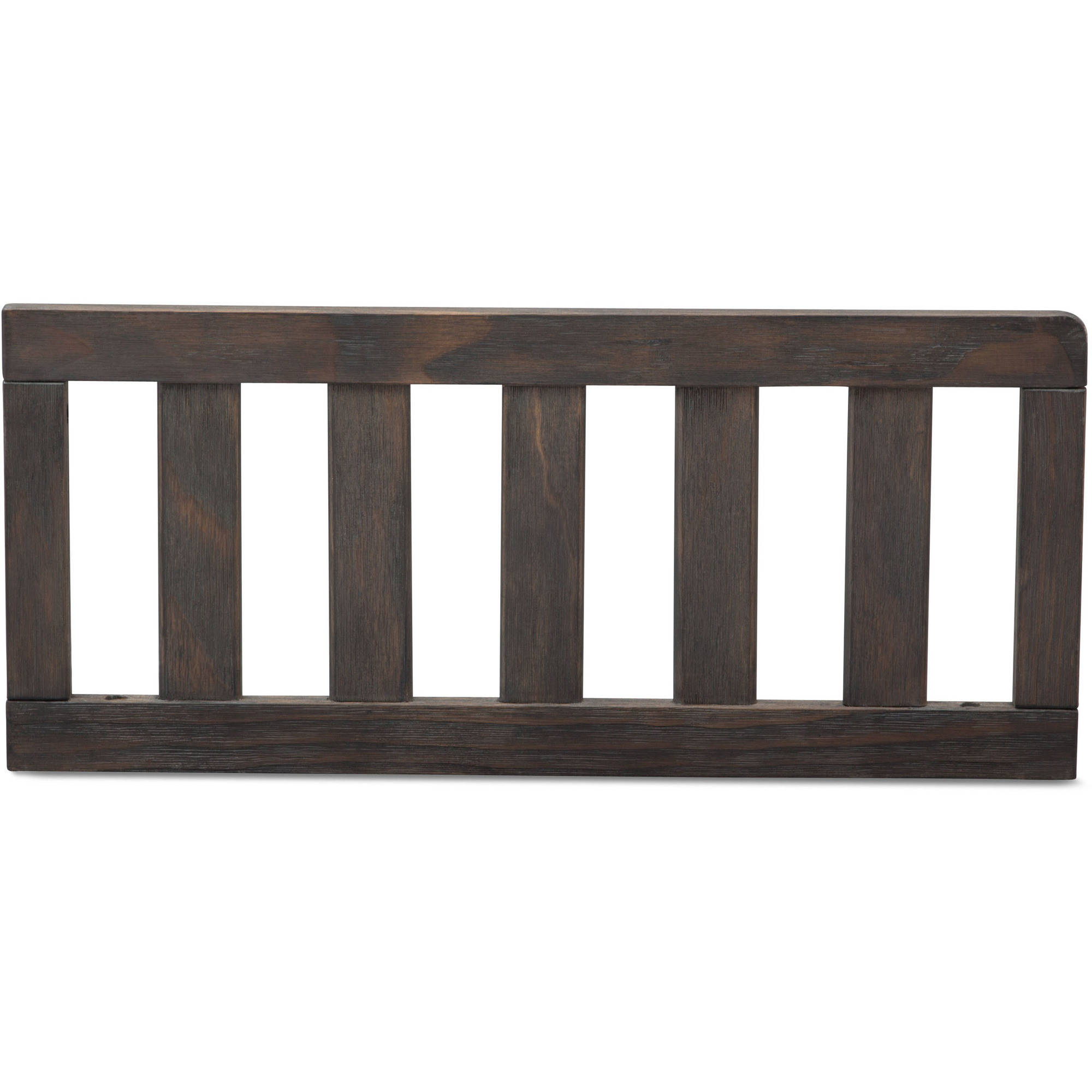 Serta Toddler Guardrail #705725