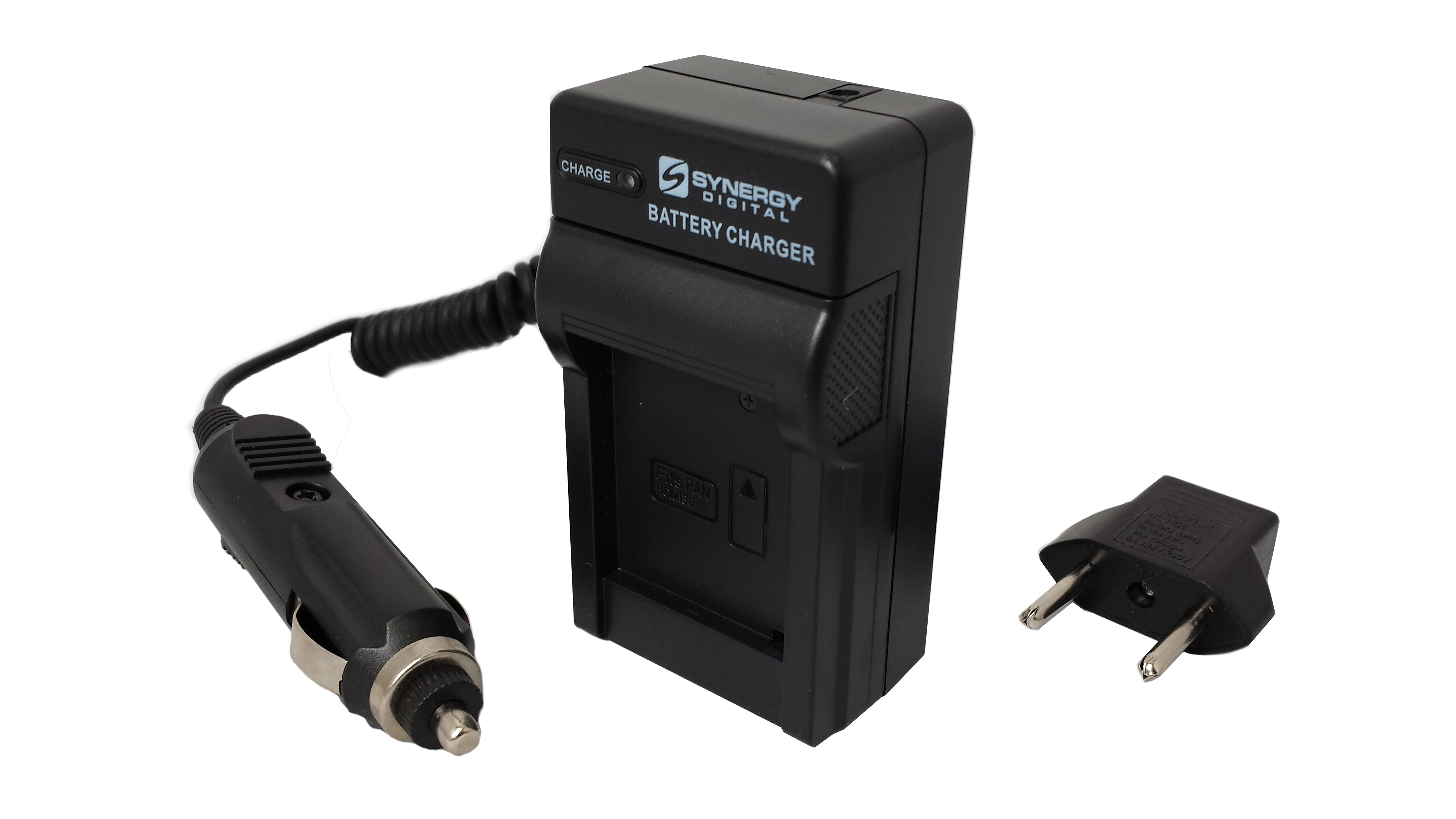 - Battery Charger for Panasonic CGR-D08 CGR-D28 110//220v with Car /& EU adapters Panasonic NV-MX5 Camcorder Battery Charger CGR-D16 /& CGR-D54 Batteries