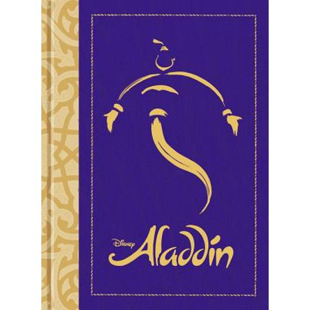 Disney Aladdin: A Whole New World : The Road to Broadway and