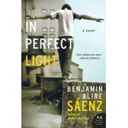 In Perfect Light - eBook