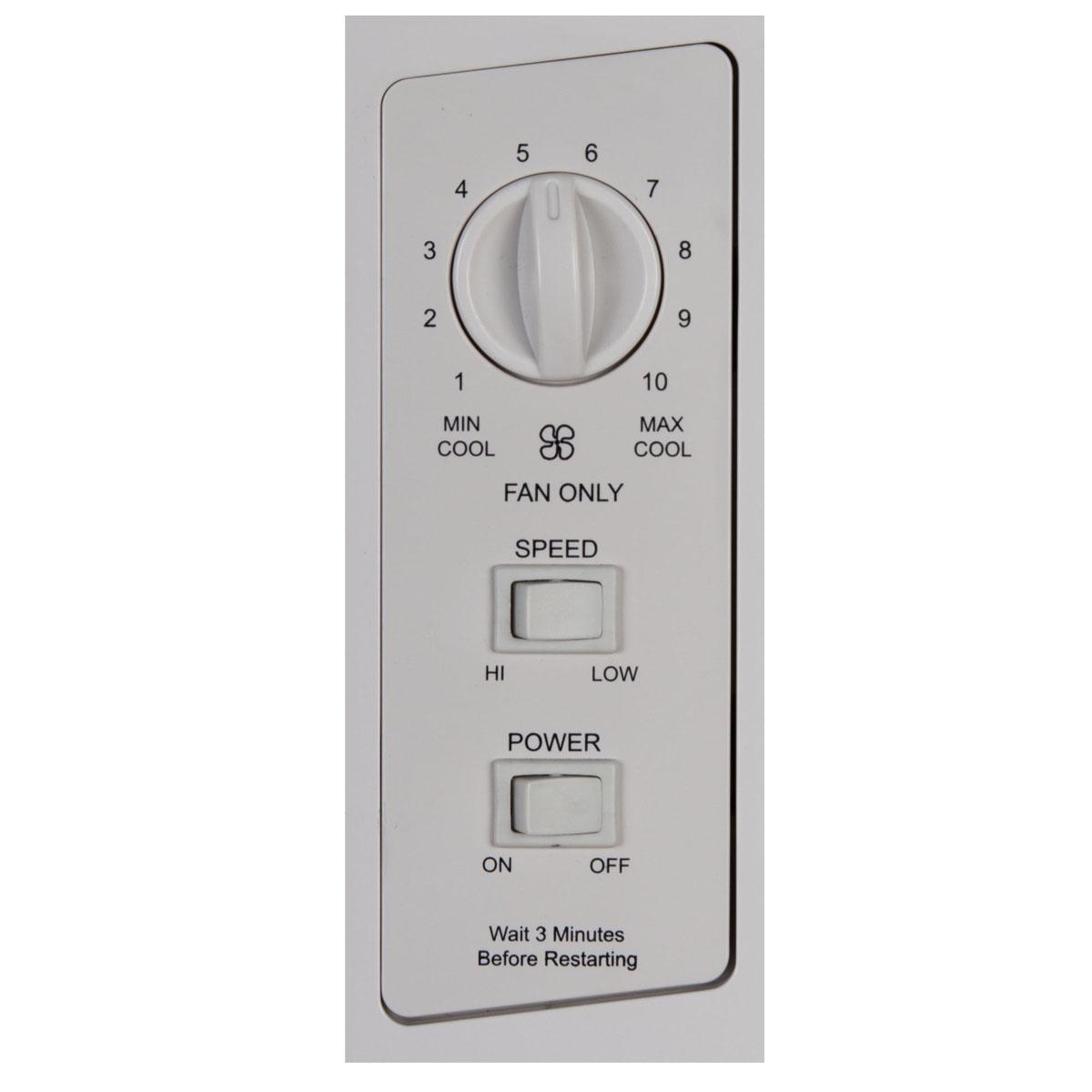 haier 32 pint dehumidifier. haier 32-pint dehumidifier and 5,100 btu window air conditioner bundle - walmart.com 32 pint e