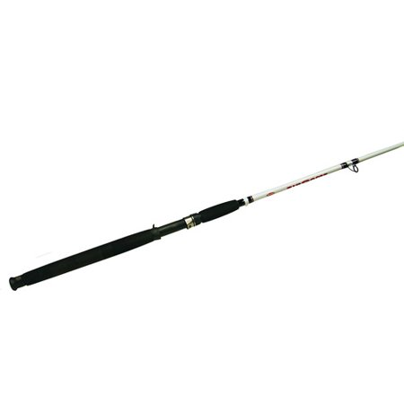 Cabelas big game kamisco for Big game fishing rods