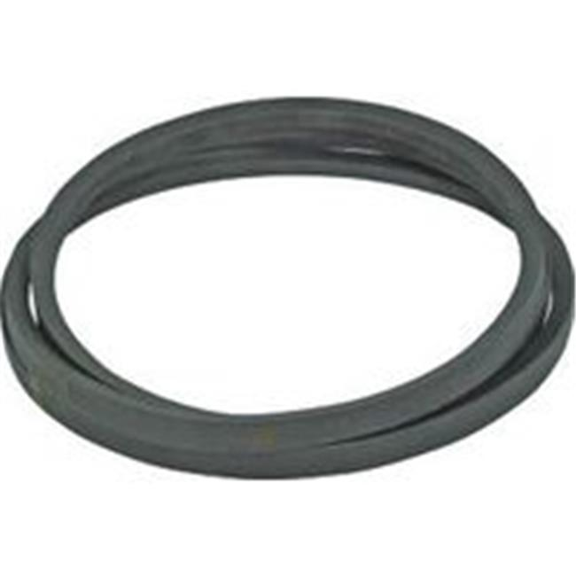 ACDelco 4L295 Professional Lawn and Garden V-Belt