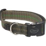 Chaco Men Dog Collar