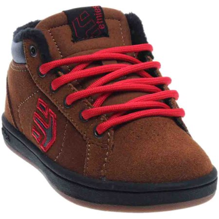 Etnies Fader MT Kids - Brown - Boys