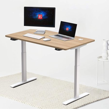 Specifications Table Top Color Options, Best Height Adjustable Desk For Home Office