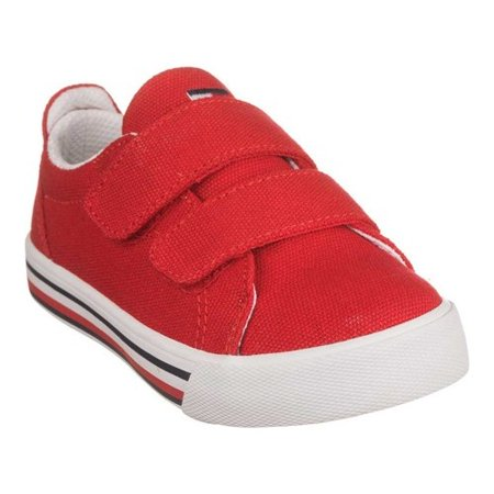 Infant Tommy Hilfiger Herritage Alt Sneaker Toddler (Pokemon Shoes Boys)