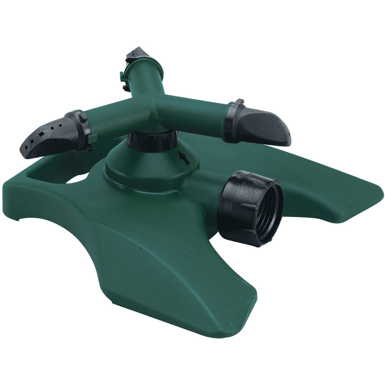 Orbit 58221N 3 Arm Revolving Sprinkler