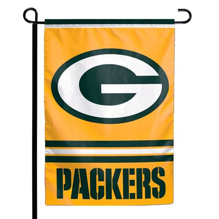 Green Bay Packers WinCraft 12