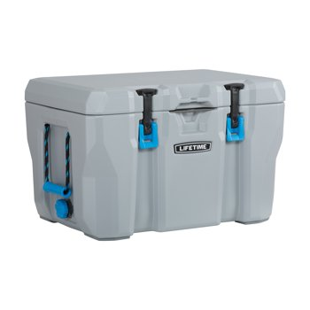 Lifetime 55-Quart High Performance Cooler