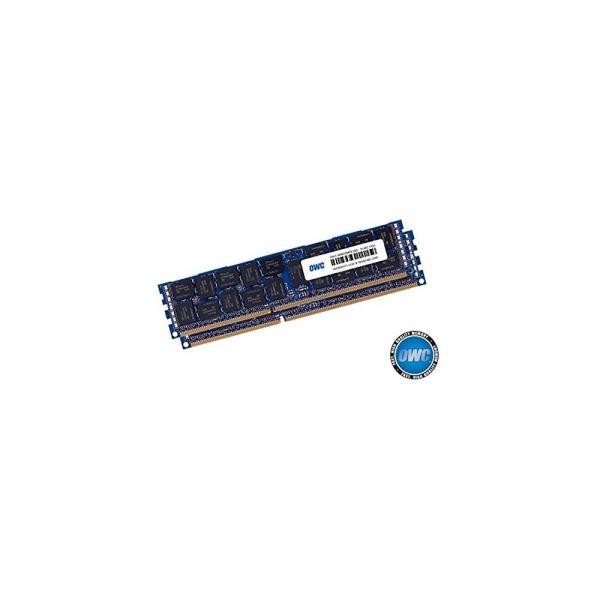 OWC 32GB (2 x 16GB) 1866MHz DDR3 ECC 240 pin Memory Upgrade Kit