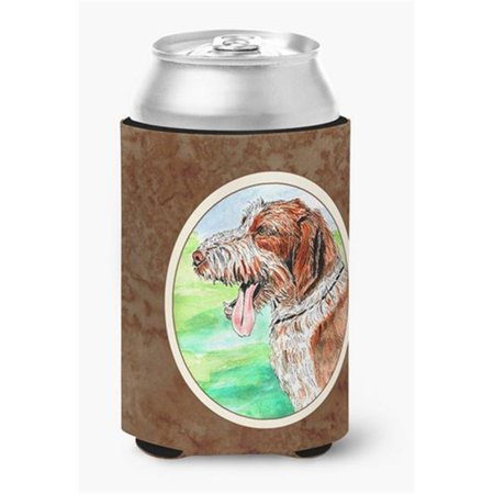 Italiano Spinone Can or Bottle Hugger - image 1 de 1