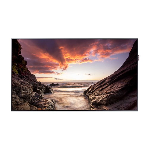 Samsung 43 Inch Commercial LED LCD Display 43 Inch Commer...