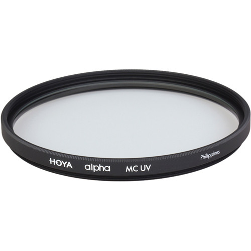 how to know if lens is multi coated