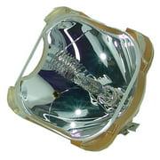 Marantz MARVP8600BULB Osram Bare Projector Lamp DLP LCD