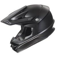 Youth/Junior Fulmer Helmet MX ATV Off Road Dirt Bike Helmet DOT/ECE Approved