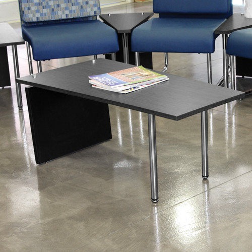 OFM Profile Lamp Table by OFM