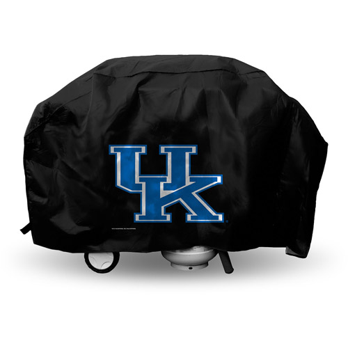 Rico Industries Kentucky Vinyl Grill Cover