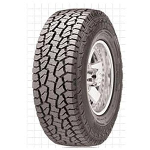 Hankook DynaPro ATm Tire 235/75R15XL