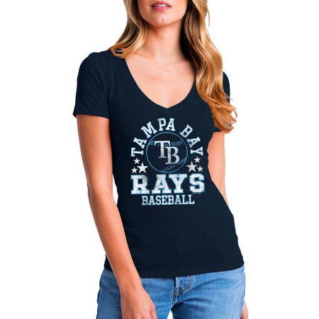 MLB Tampa Bay Rays  Women