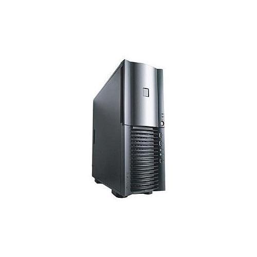 Antec Titan 650 Server Case - Tower - SSI CEB 650 Watt ( ATX12V 2.2/ EPS12V ) -