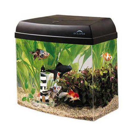 eclipse system 6 gallon aquarium kit