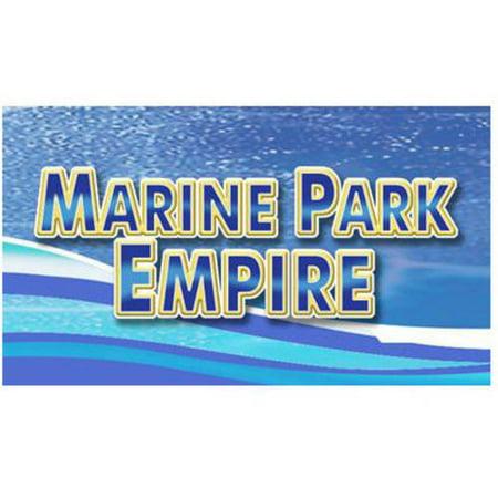 Marine Park Empire (Digital Code)